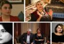 Devrim Yakut Camdaki Kız ile Ekranlara Dönüyor - Camdaki Kız Hangi Kanalda Başlayacak? Oyuncular