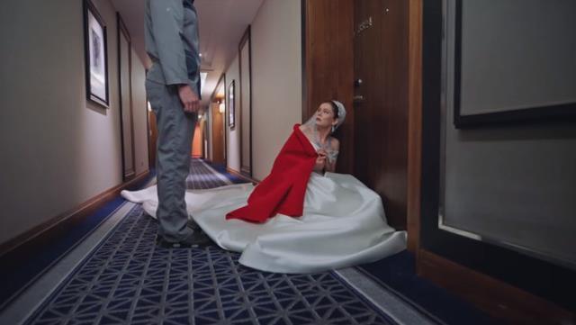 Camdaki Kız dizisindeki Hayri karakteri için Cihangir Ceyhan'a teklif götürüldü Magazin