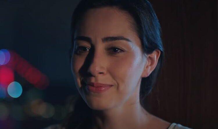 Camdaki Kız Sema'yı kim neden öldürdü? Camdaki Kız Nalan'ın gerçek annesi kim? Magazin