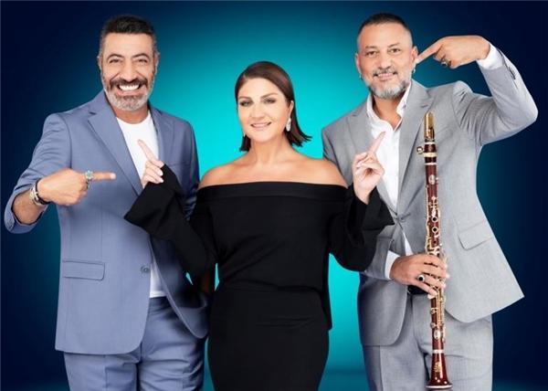 Camdaki Kız ve Tüm diziler ile Kanal D'de yeni yayın dönemi başlıyor Magazin